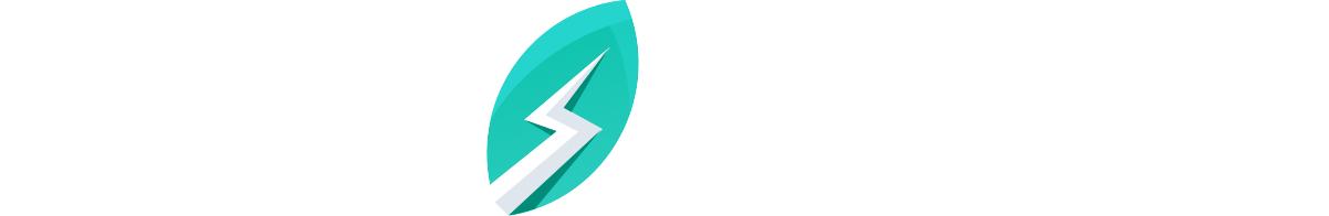 Yaratıcı Dijital Pazarlama Ajansı – Olympos'a Tırmanın! – Zeus Dijital